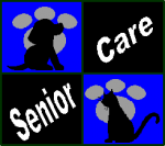 seniorcare.png